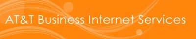 AT&T Business Internet Services